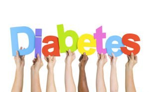 physical therapy and diabetes